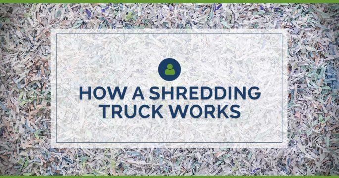 Mobile shredding services hartford ct